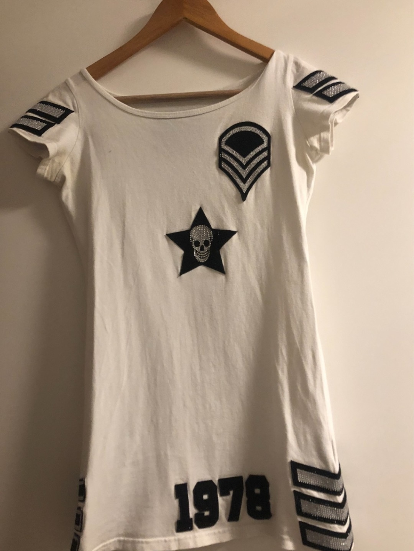Women's tops & t-shirts - PHILIPP PLEIN photo 1