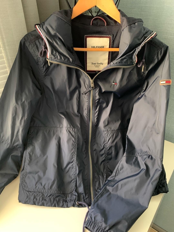 Women's coats & jackets - TOMMY DENIM photo 1