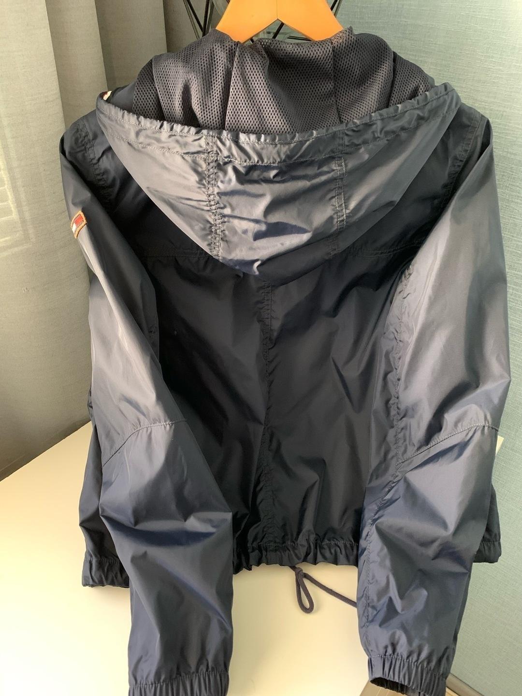 Women's coats & jackets - TOMMY DENIM photo 2