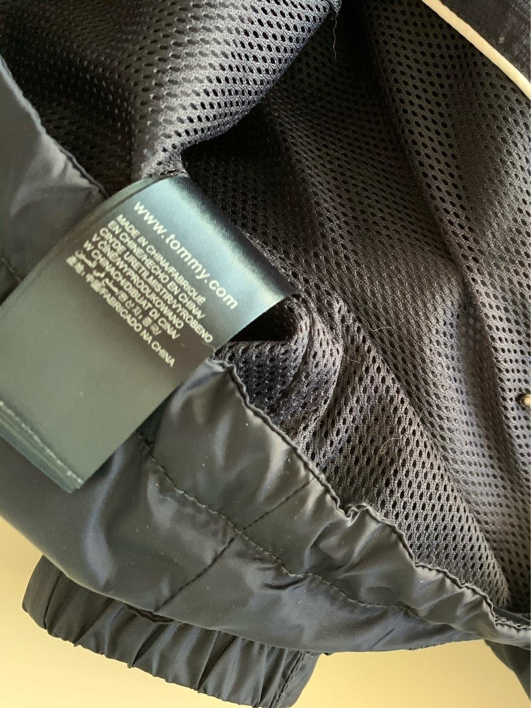 Women's coats & jackets - TOMMY DENIM photo 4
