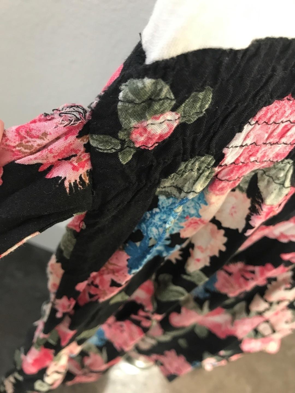 Women's dresses - TALLY WEIJL photo 3