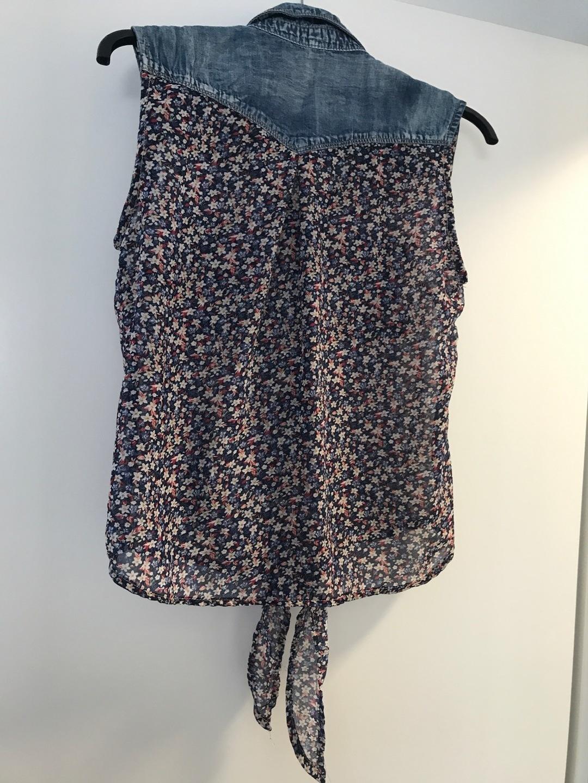Women's blouses & shirts - - photo 2
