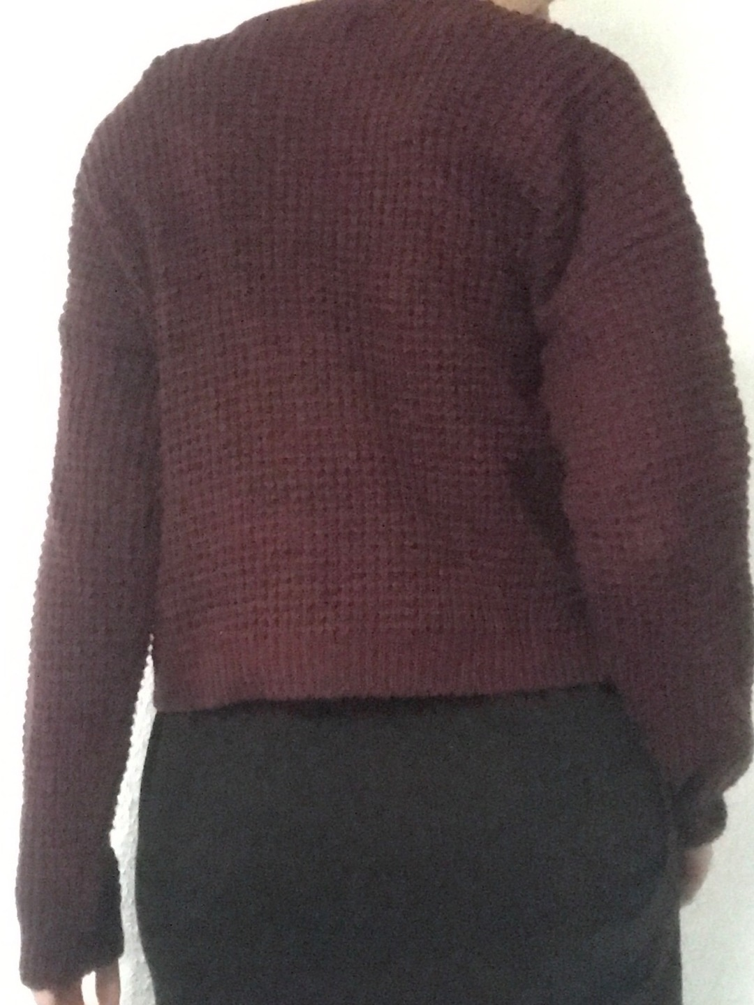 Women's jumpers & cardigans - NEW YORKER photo 2