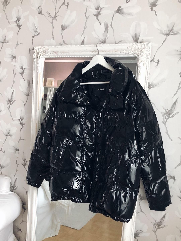 Women's coats & jackets - MONKI photo 1