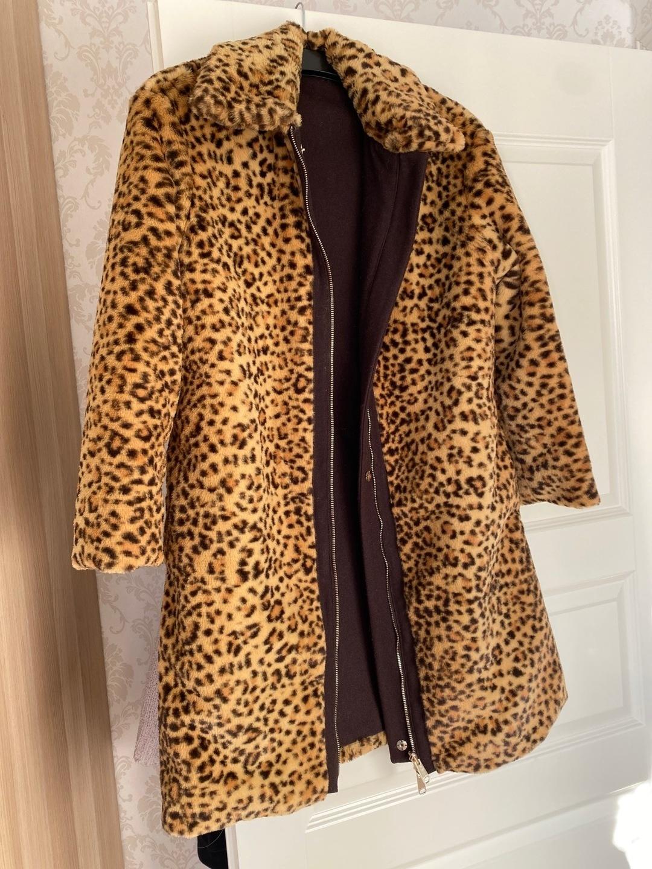 Women's coats & jackets - MAX & CO. photo 1
