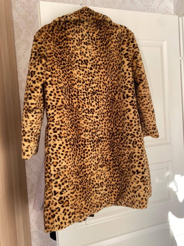 Women's coats & jackets - MAX & CO. photo 2