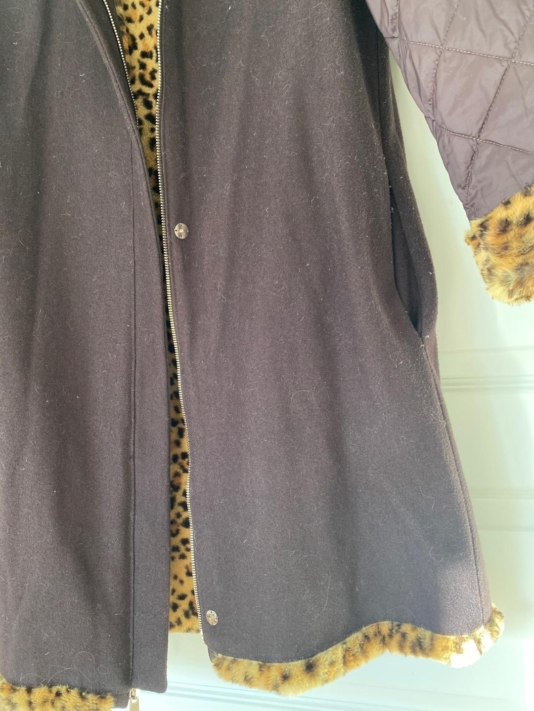 Women's coats & jackets - MAX & CO. photo 3