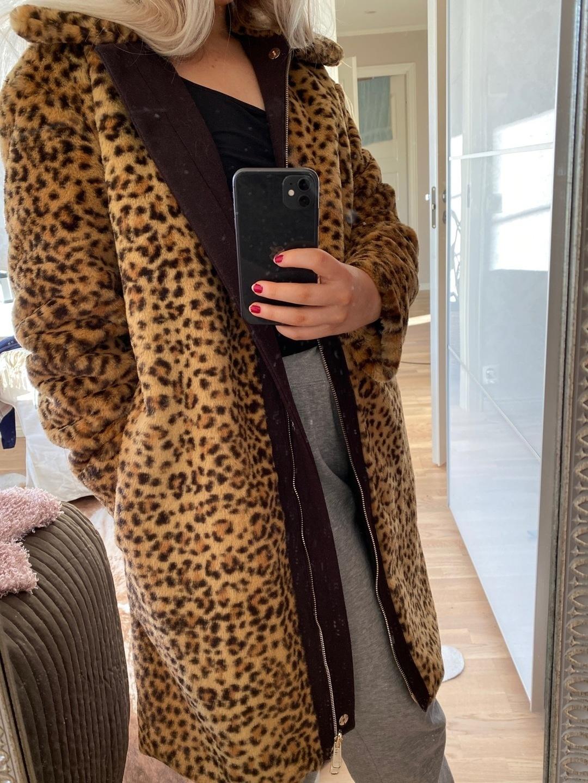 Women's coats & jackets - MAX & CO. photo 4