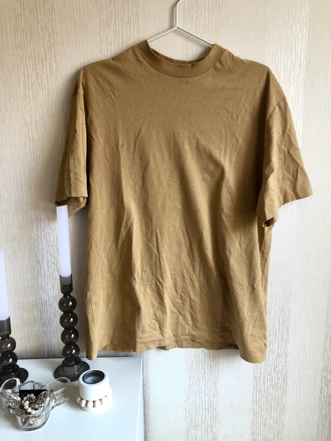 Women's tops & t-shirts - COLLUSION photo 1