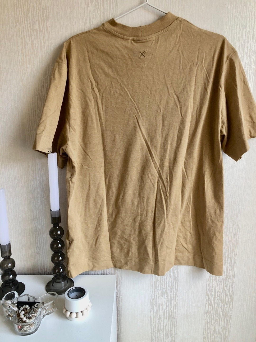 Women's tops & t-shirts - COLLUSION photo 3