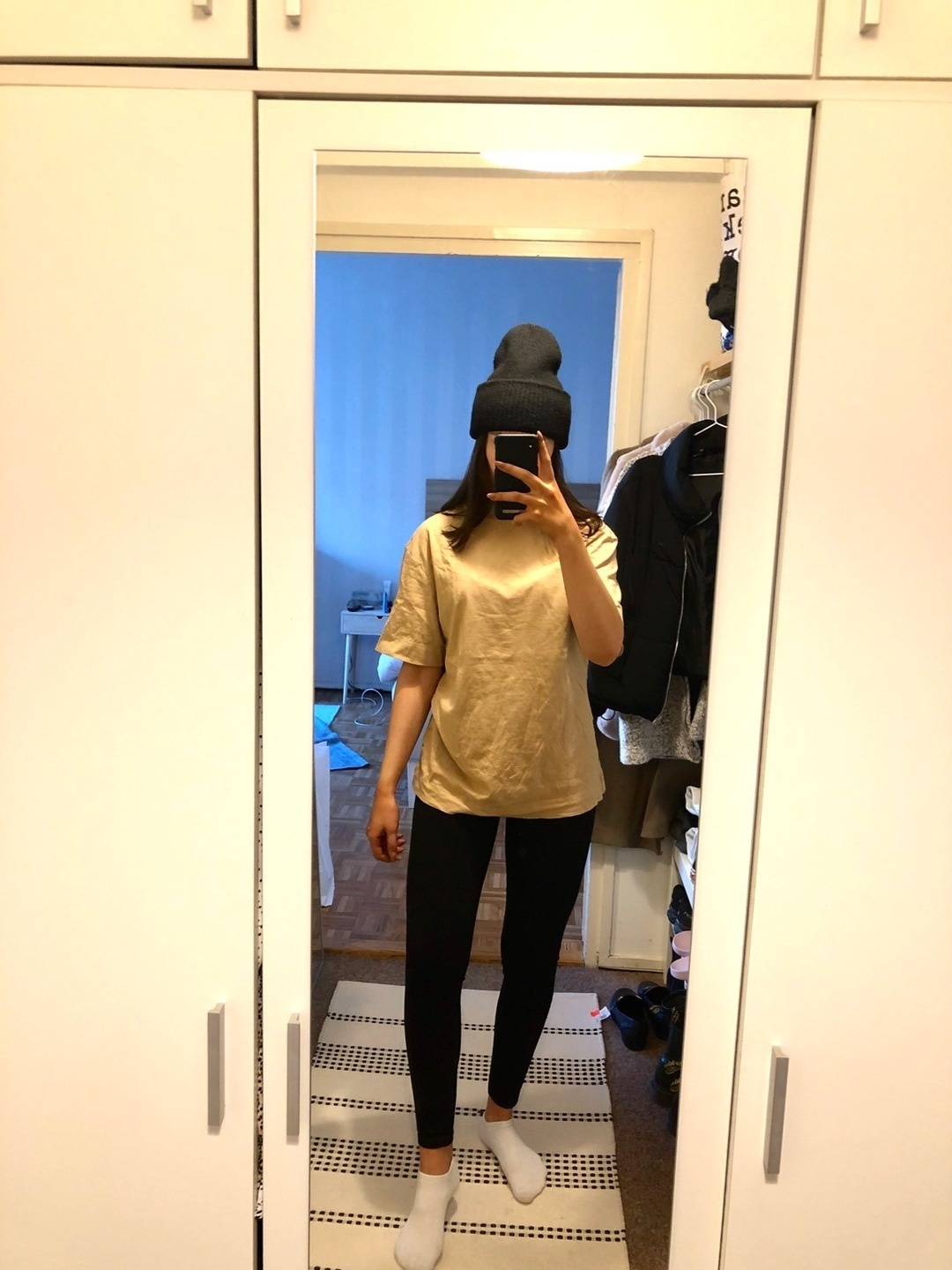Women's tops & t-shirts - COLLUSION photo 4