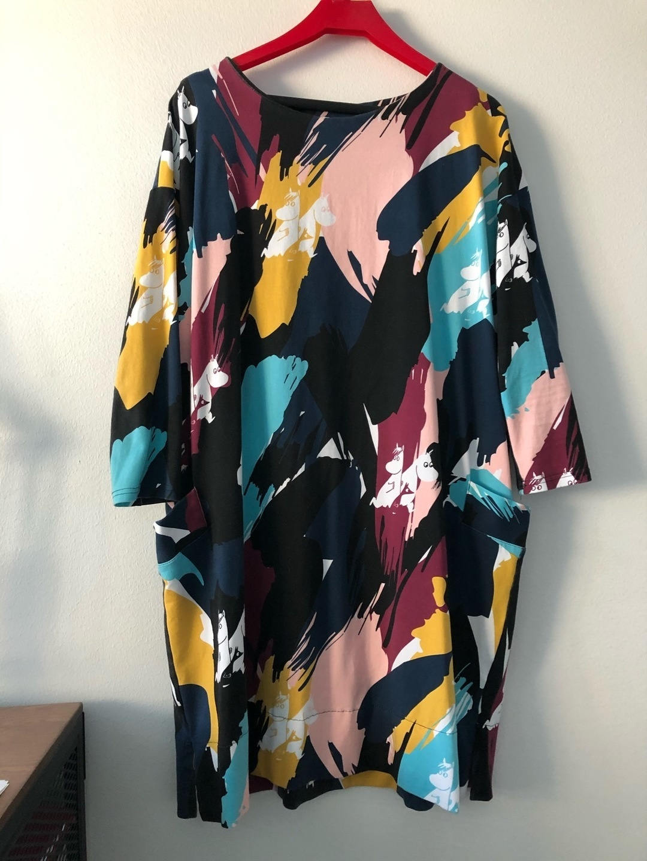 Women's dresses - MARTINEX photo 1