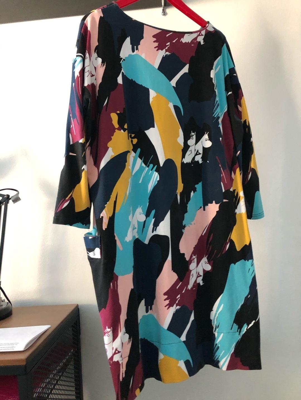 Women's dresses - MARTINEX photo 2