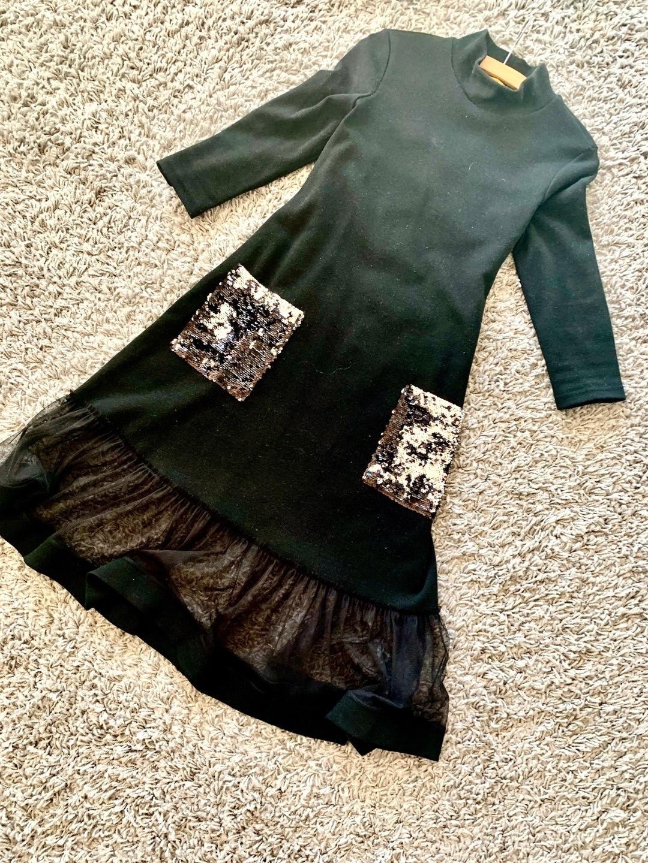 Women's dresses - PERLE DONA photo 1