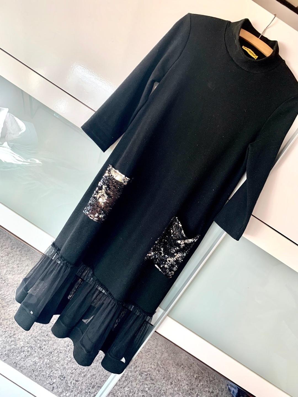 Women's dresses - PERLE DONA photo 2