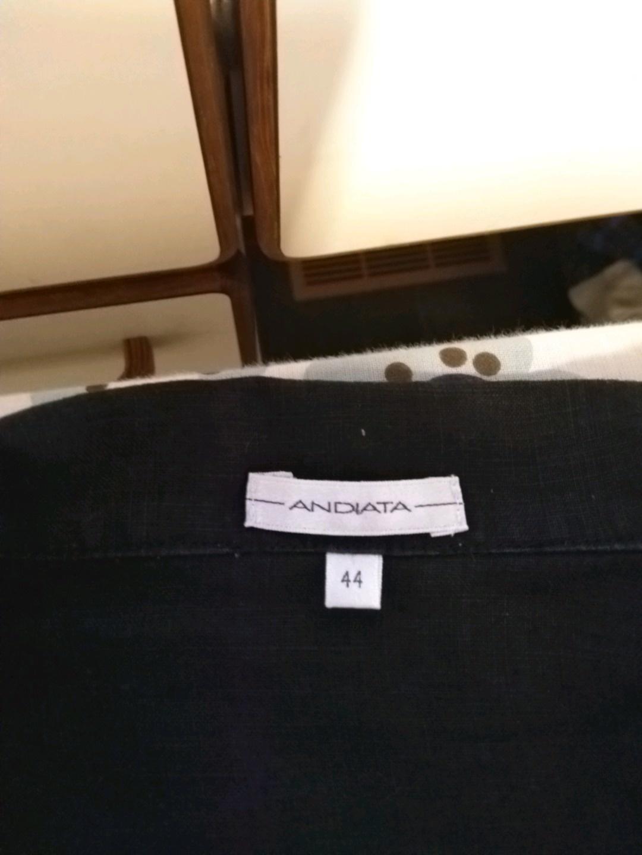 Women's blouses & shirts - ANDIATA photo 3