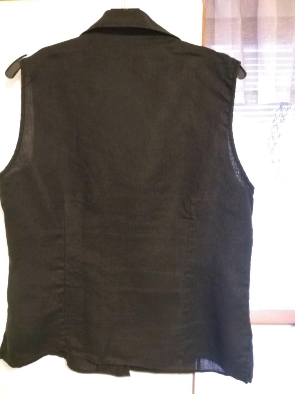 Women's blouses & shirts - ANDIATA photo 2