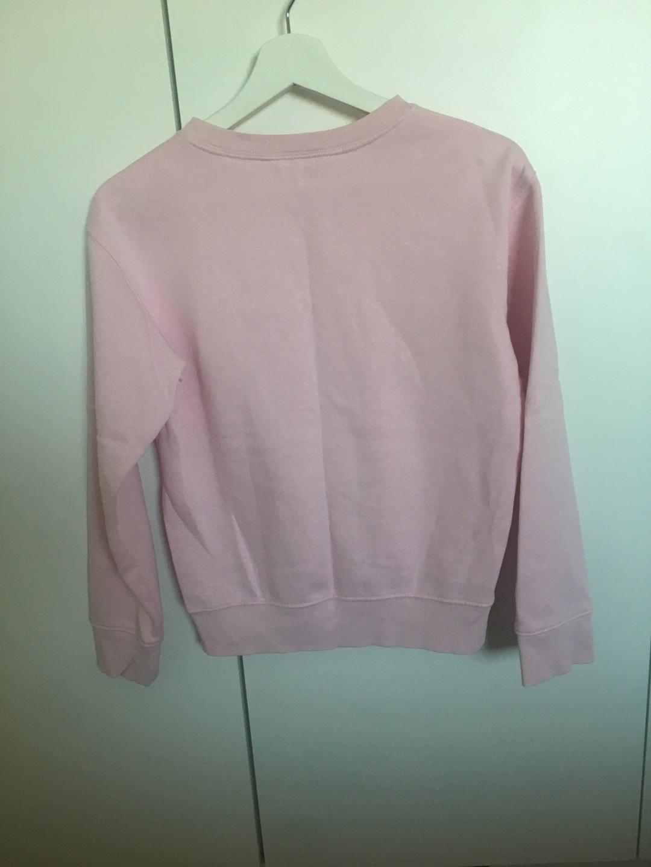 Women's hoodies & sweatshirts - H&M photo 2