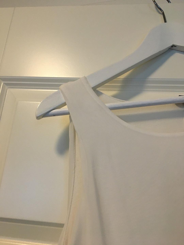 Women's blazers & suits - VILA photo 3