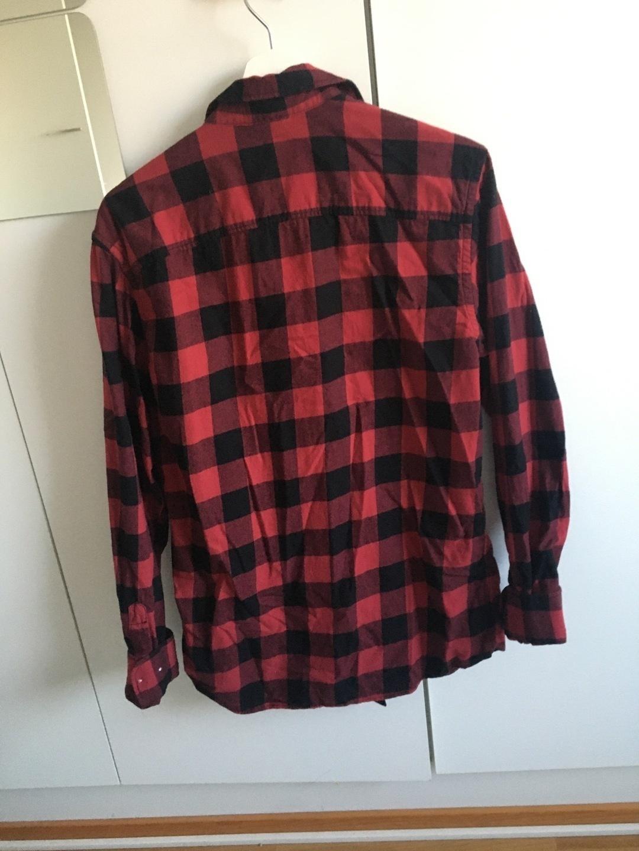 Women's blouses & shirts - PRODUKT photo 2