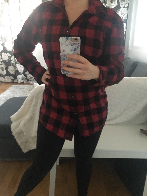Women's blouses & shirts - PRODUKT photo 3