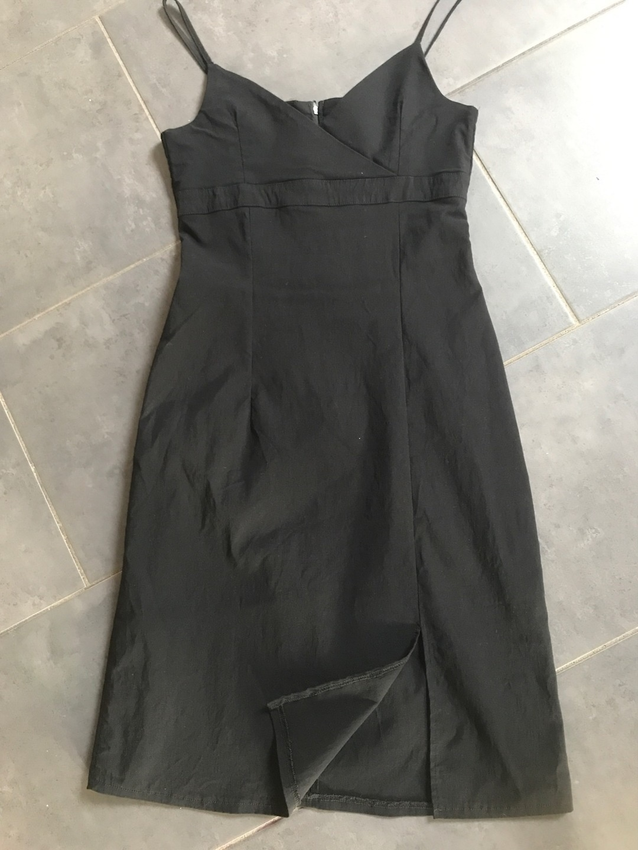 Women's dresses - ORSAY photo 1