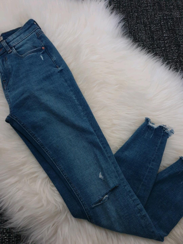 Women's trousers & jeans - PRIMARK photo 1