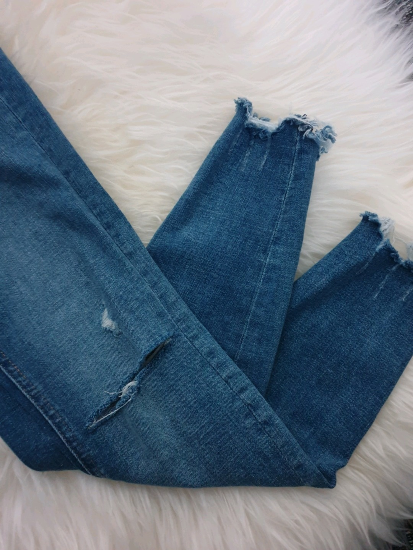 Women's trousers & jeans - PRIMARK photo 2