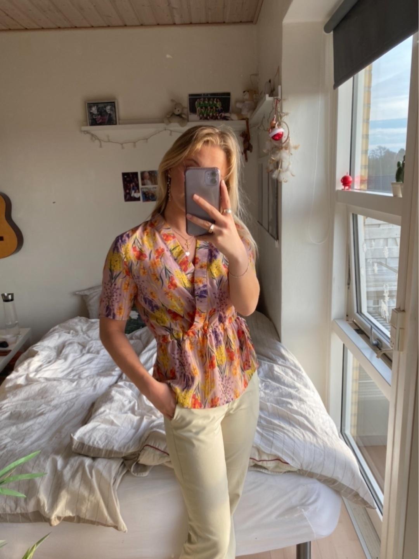 Women's blouses & shirts - OBJECT photo 1