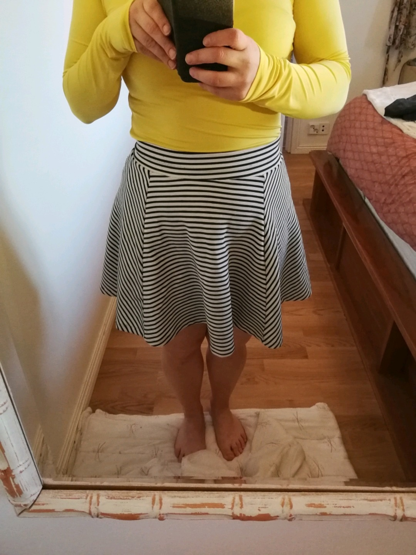 Women's skirts - PIMKIE photo 2