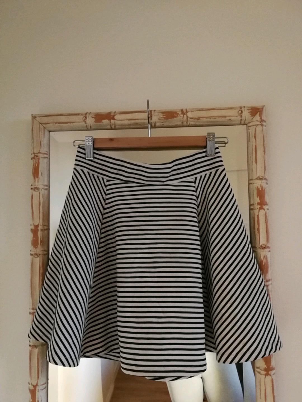 Women's skirts - PIMKIE photo 1