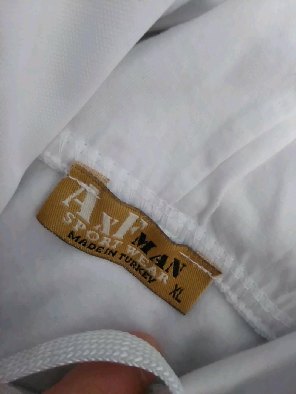 Women's sportswear - AXF MAN SPORT WEAR photo 3