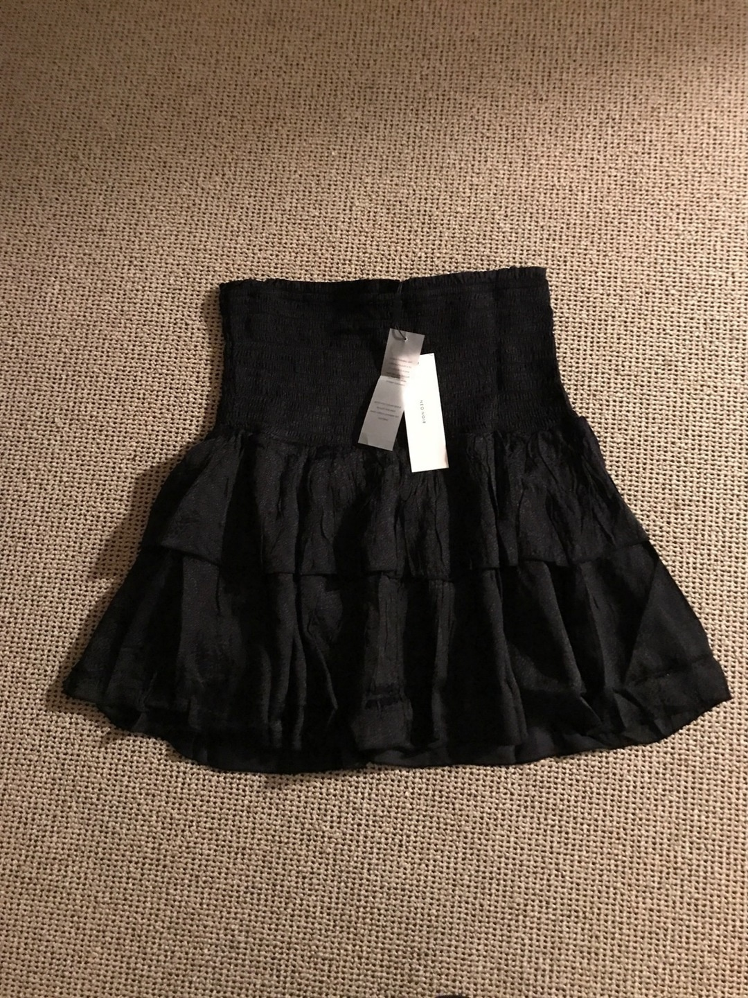 Women's skirts - NEO NOIR photo 1