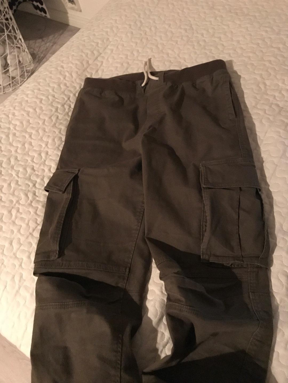 Women's trousers & jeans - H&M photo 1