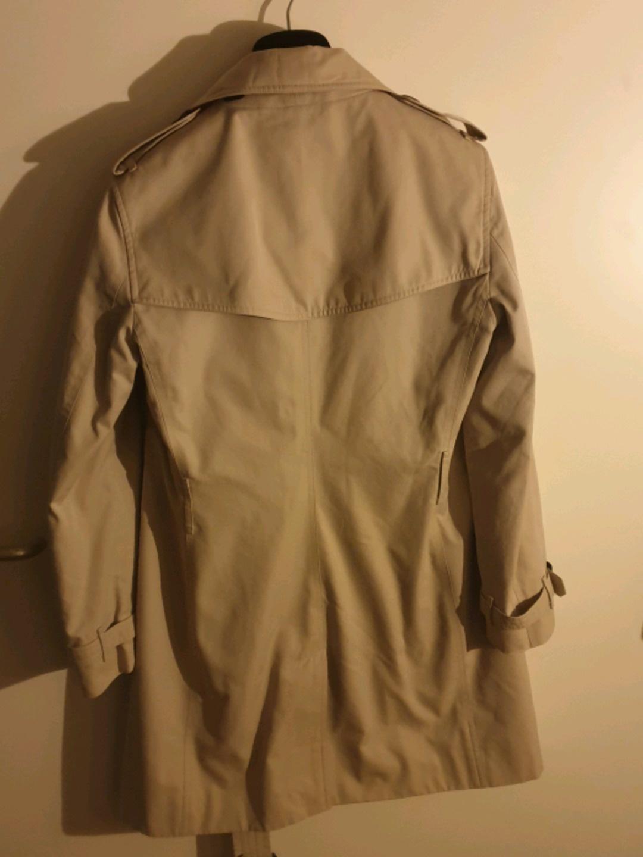 Women's coats & jackets - BURBERRY photo 1