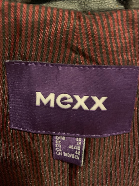 Women's blazers & suits - MEXX photo 4