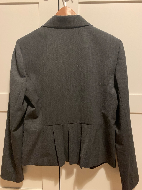 Women's blazers & suits - COMMA, photo 2