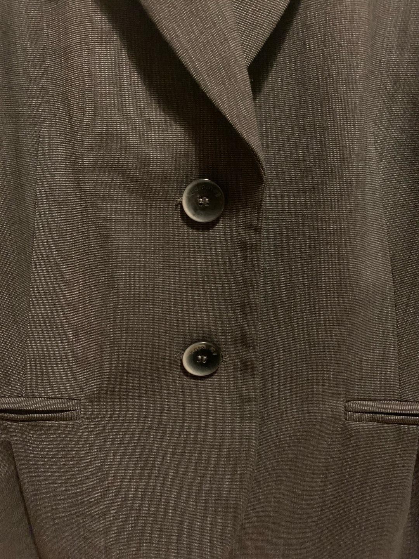 Women's blazers & suits - COMMA, photo 3