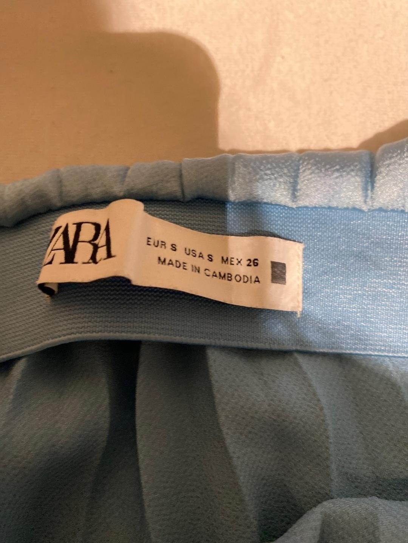 Women's skirts - ZARA photo 2