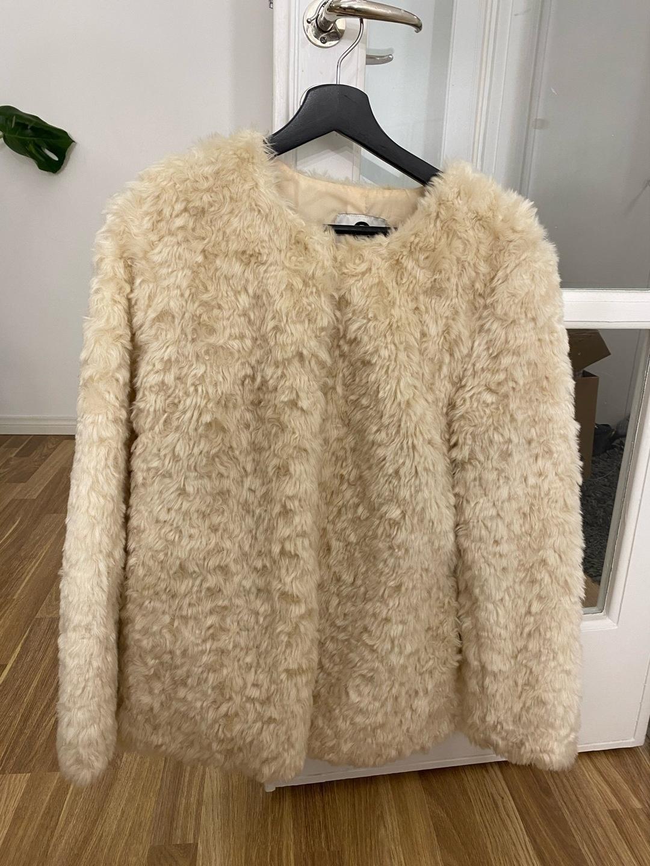 Women's coats & jackets - CUBUS photo 1