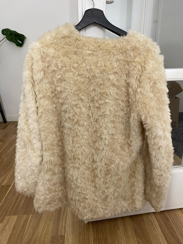 Women's coats & jackets - CUBUS photo 2