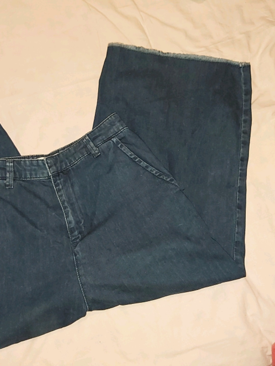 Women's trousers & jeans - STAY photo 2