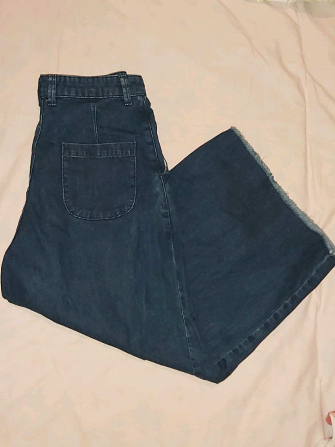 Women's trousers & jeans - STAY photo 1