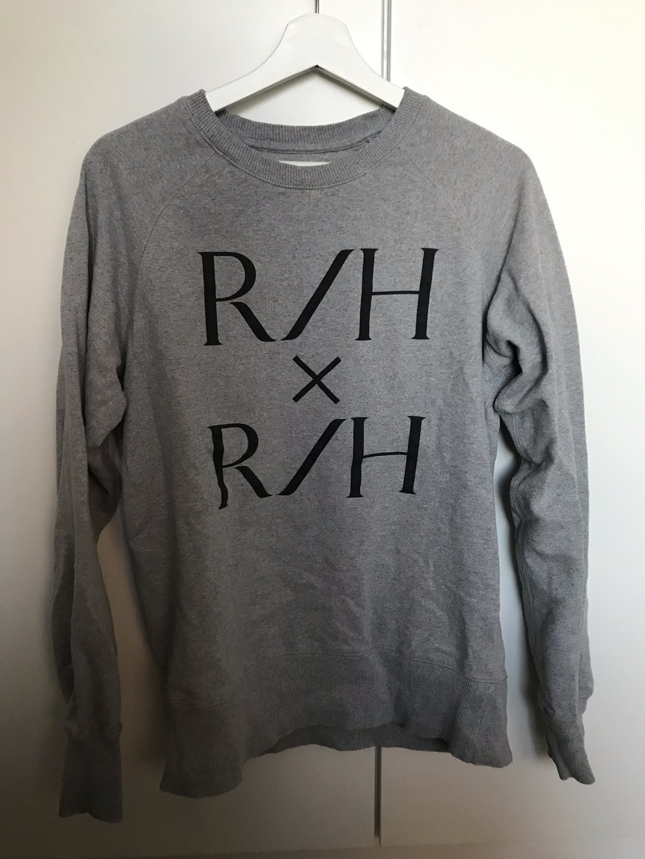 Women's blouses & shirts - RH photo 1
