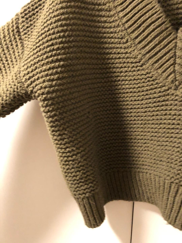 Women's jumpers & cardigans - BIK BOK photo 4