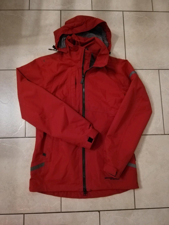 Women's coats & jackets - BJÖRNKLÄDER photo 1