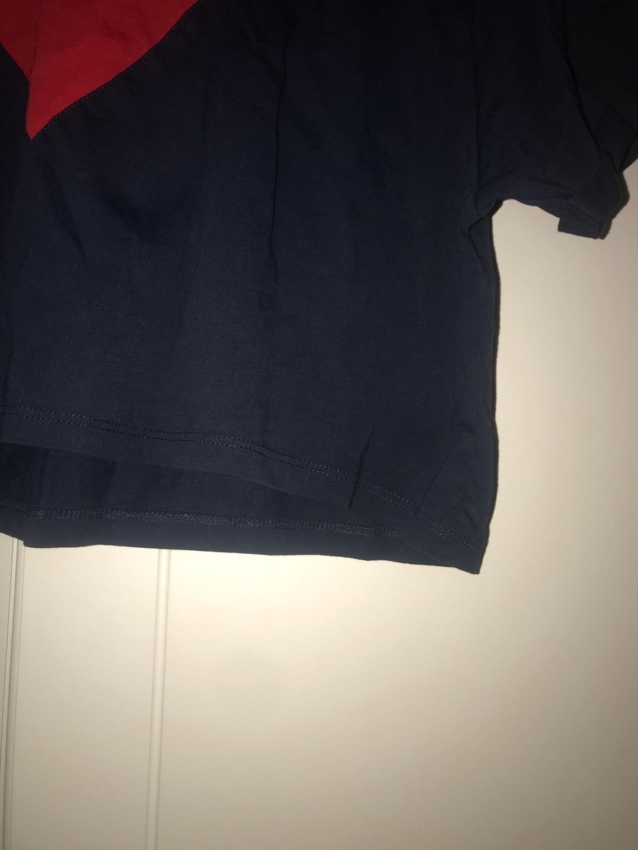 Women's tops & t-shirts - H&M photo 4