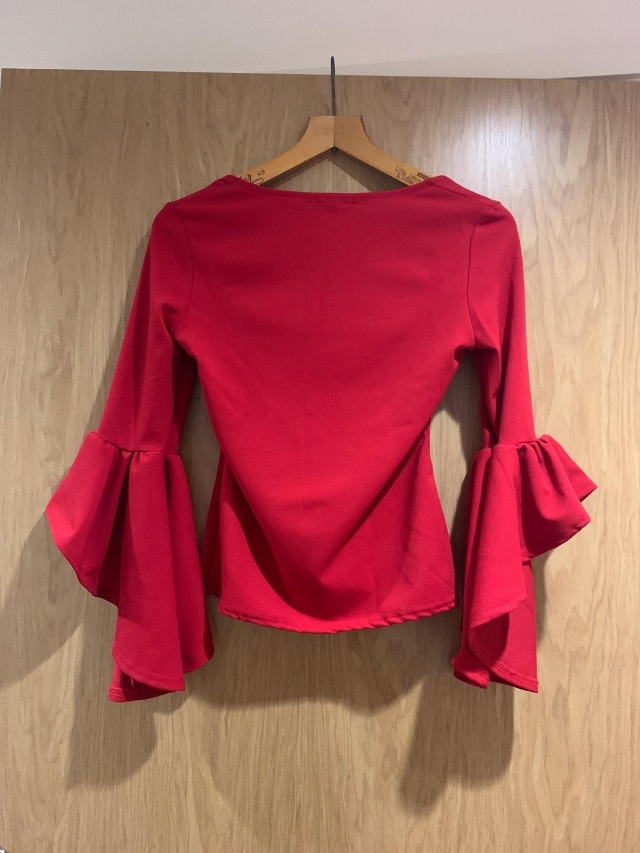 Women's blouses & shirts - BOOHOO photo 2