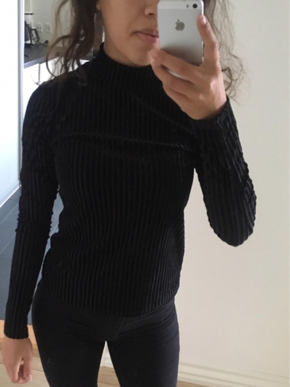Women's jumpers & cardigans - MONKI photo 1