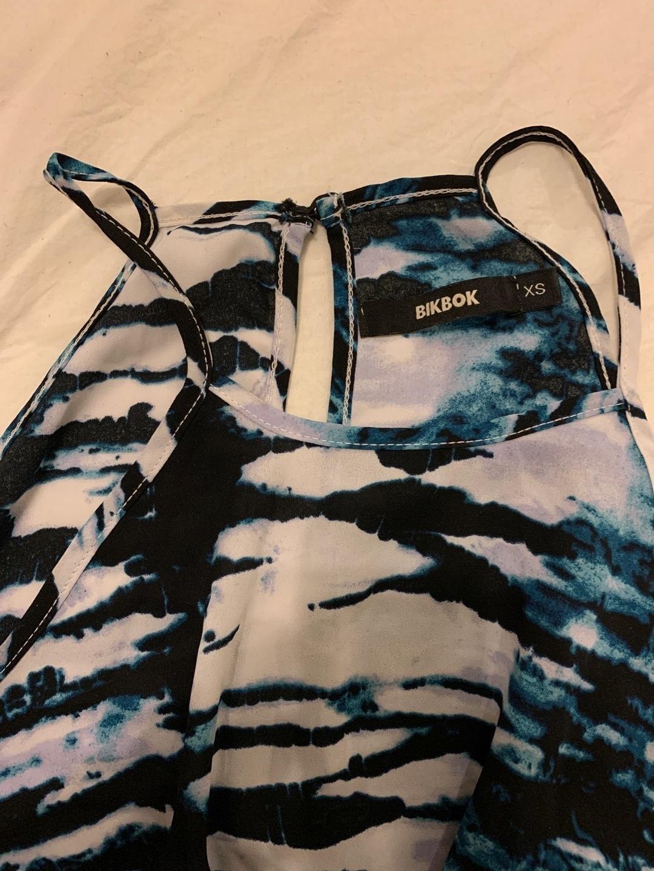 Women's tops & t-shirts - BIK BOK photo 4